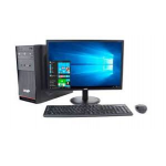 Computador Corporativo All in One LENOVO v310Z