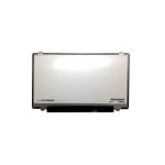 "PANTALLA 11,6"" LED SLIM (LATERAL) Ref.1006 N116BGE-L41"