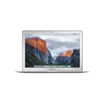 MAC BOOK AIR MQD42E/A